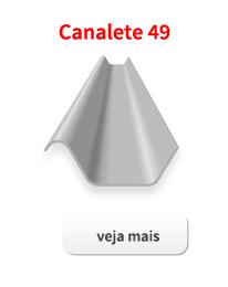 Canalete 49 brasilit