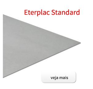 placa-cimenticia-standard