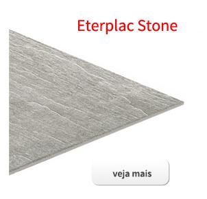 placa-cimenticia-stone