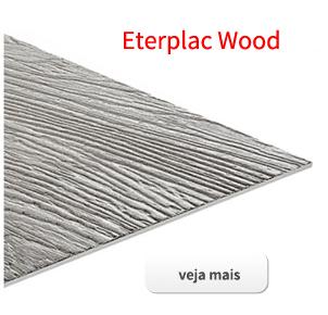 placa-cimenticia-wood