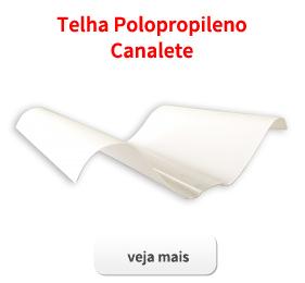 telha-polopropileno-calheta-perfil-440