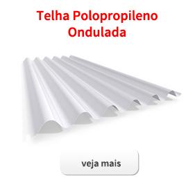 telha-polopropileno-ondulada