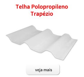 telha-polopropileno-trapezio