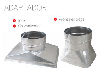 adaptador-para-churrasqueira-bassan