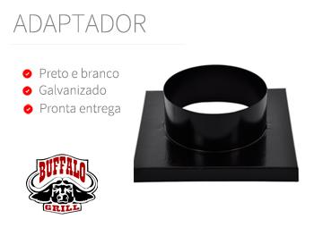 adaptador-para-churrasqueira-bufalo-grill