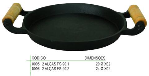 bifeira14