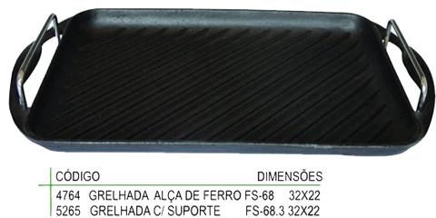 bifeira22