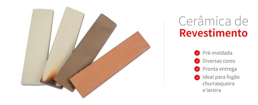 ceramico-revestimento-refracon