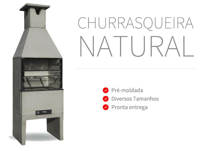 churrasqueira-refracon-natural
