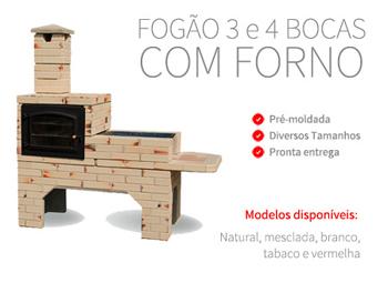 fogao-refracon-3-4-bocas-com-forno-revestida