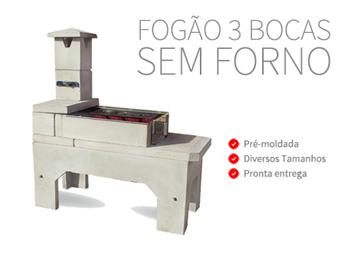 fogao-refracon-3-bocas