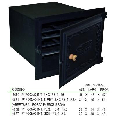 forno-de-ferro-fundido-2