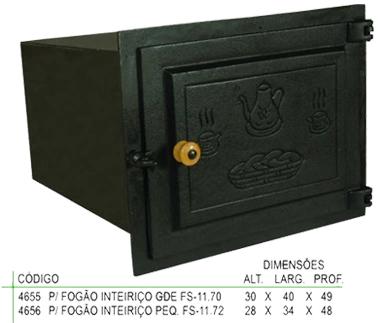 forno-de-ferro-fundido-3
