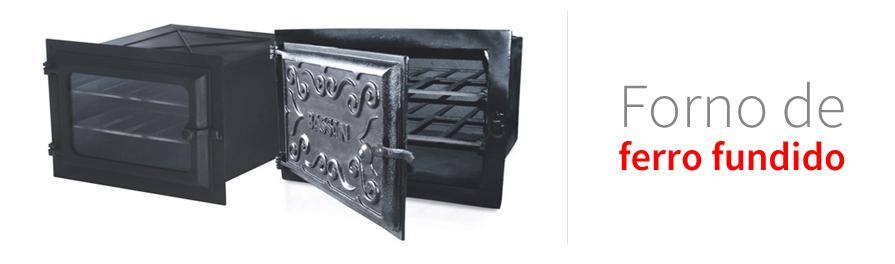 forno-de-ferro-fundido