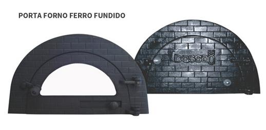 porta-forno-ferro-fundido