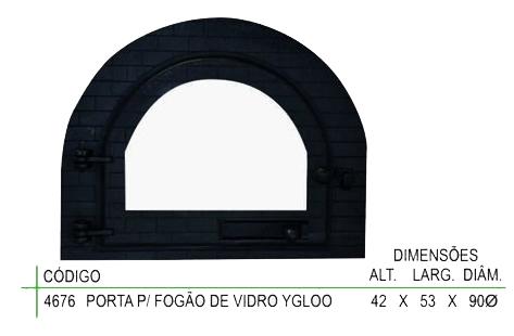 porta-vidro-forno-ferro