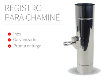 registro-para-chamine-refracon