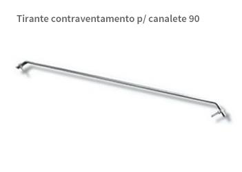 Tirante-contraventamento-para-telha-canalete-90