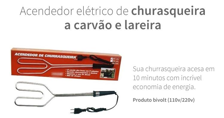 acendedor-eletrico-churrasqueira