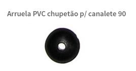 arruela-pvc-chupetao-para-telha-canalete