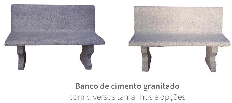 banco-cimento-granitado