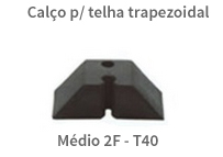 calço-para-telha-trapezoidal-2