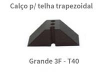 calço-para-telha-trapezoidal
