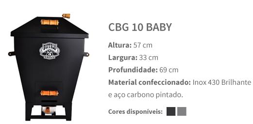 churrasqueira-a-bafo-cbg10-baby