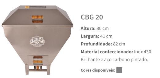 churrasqueira-a-bafo-cbg20