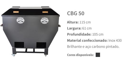 churrasqueira-a-bafo-cbg50