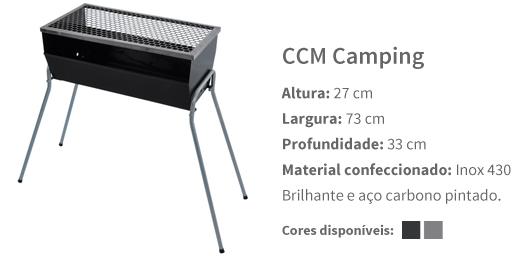 churrasqueira-convencional-CCM