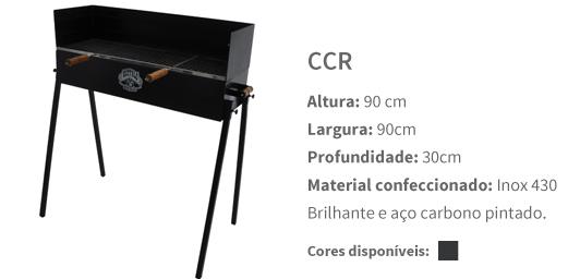 churrasqueira-convencional-CCR