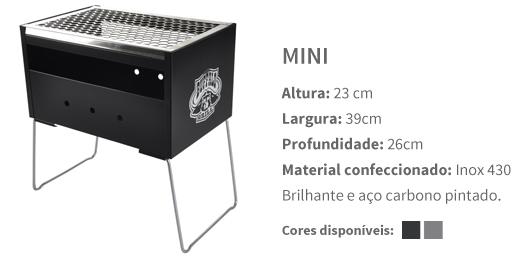 churrasqueira-convencional-MINI
