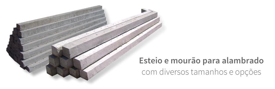 esteio-mourao-cimento-alambrado