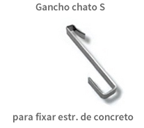 gancho-chato-S