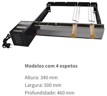 grill-giratorio-baixo-4-espetos
