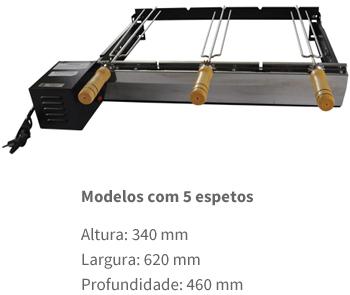 grill-giratorio-baixo-5-espetos