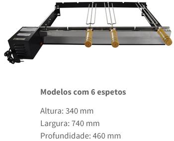 grill-giratorio-baixo-6-espetos