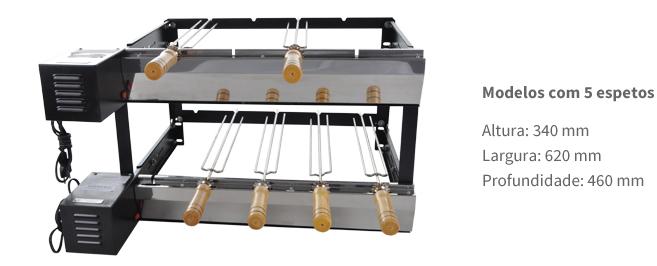 grill-giratorio-duplo-5-espetos