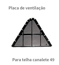 placa-de-ventilação-2