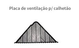 placa-de-ventilação-para-calhetão
