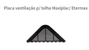 placa-de-ventilação-para-telha-etermnax