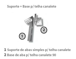 suporte-e-base-para-telha-canalete