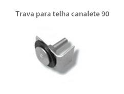 trava-para-telha-canalete-90