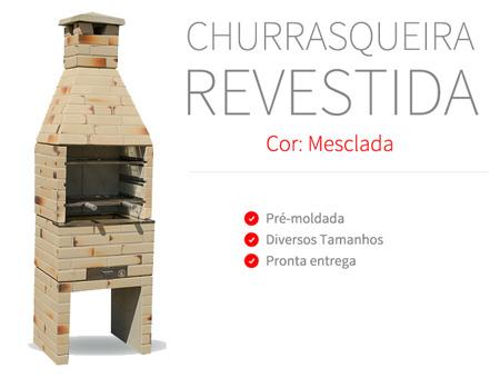 churrasqueira-refracon-revestida-mesclada