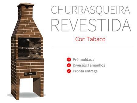 churrasqueira-refracon-revestida-tabaco