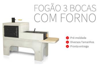 fogao-bassan-3-bocas-com-forno