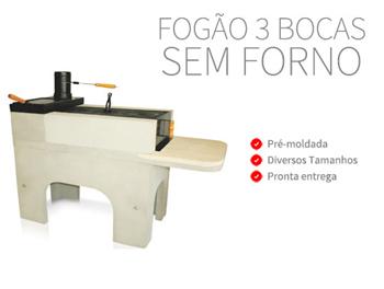 fogao-bassan-3-bocas-sem-forno