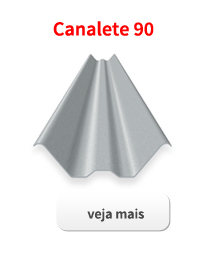 Canalete 90