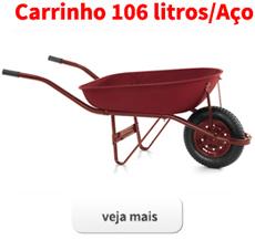 carrinho-106-litros-aco